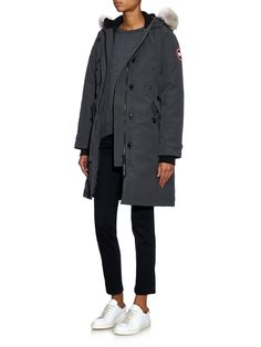 buy canada goose women expedition parka 4565l navy clearance sale