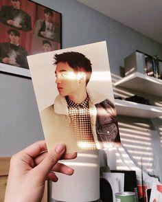 Do Kyungsoo Oppa yaa Kyungsoo, Kaisoo, Chanyeol, Kpop Exo, Exo Kokobop, Do Kyung Soo, K Pop, Ulzzang, Exo Merch