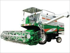 Combine Harvester - Manufacturer,Supplier and Exporter Earth Moving Equipment, Combine Harvester, Tractors, Construction, Action, Cleaning, Tools, Building, Group Action