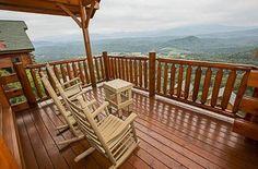Mountain Paradise Legacy Mountain by Legacy Mountain Resort - #VacationHomes - $301 - #Hotels #UnitedStatesofAmerica #PigeonForge http://www.justigo.co.nz/hotels/united-states-of-america/pigeon-forge/mountain-paradise-legacy-mtn-by-legacy-mountain-resort_115892.html