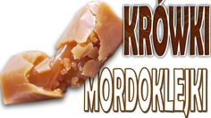 Najbardziej WYPASIONE KRÓWKI Ciągutki / PRZEPIS Hot Dog Buns, Snack Recipes, Chips, Make It Yourself, Baking, Fruit, Eat, Youtube, Food