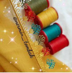 Bralette Pattern, Magic Fingers, Knitting Patterns, Ms Gs, Baby Knitting, Book Worms, Tatting, Needlework, Knit Patterns