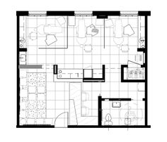 Uk Home Floor Plans in addition In Office Dental Insurance Plan together with Dental Clinic further Medical Office Waiting Room Floor Plans also Floor Plan Doctors Office Lab. on dentist office floor plans