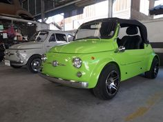 Fiat 500 Cabrio, Fiat Abarth, Cars, Mini, Autos, Car, Automobile, Trucks