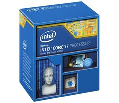 #Intel Core i7 4770K 3.5 GHZ 8MB Cache 1150 Soket 22NM İşlemci - http://www.karsilastir.com/intel-core-i7-4770k-3-5-ghz-8mb-cache-1150-soket-22nm-islemci_u #intelCore #karsilastir #bilgisayar #karsilastir