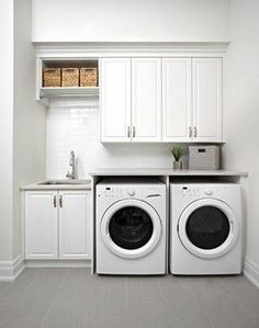 43 best laundry room images rh pinterest com