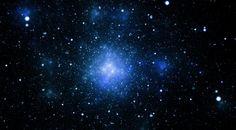 Un télescope de la NASA révèle qu'il existe plus de 17 milliards de planètes similaires à la Terre dans la voie lactée