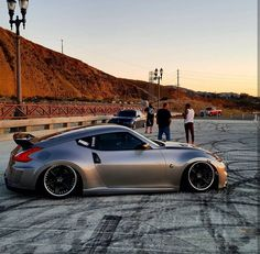 "1,758 Likes, 4 Comments - Nissan 370z (@370z_life) on Instagram: ""Keep it on low Z Owner: @crazydreamer55 Photo: @ #370z #350z #nissan #nissan370z #370znissan…"""