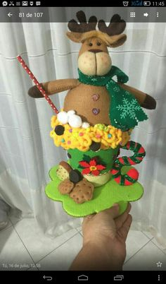 Christmas Crafts, Christmas Ornaments, Gingerbread Cookies, Merry, Holiday Decor, Home Decor, Costumes, Baby Dolls, Scrappy Quilts