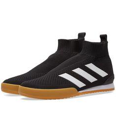 pretty nice 8b3ac f61b4 Gosha Rubchinskiy x Adidas Ace 16+ Super