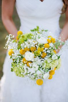Photography By / http://theredflystudio.com,Floral Design By / http://designsbykent.shutterfly.com