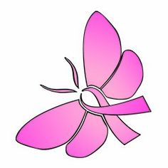 Breast Cancer Butterfly Ribbon Temporary Tattoo 10 pack ** Read more reviews of the product by visiting the link on the image. Note:It is Affiliate Link to Amazon.
