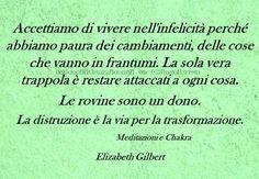 http://www.ilgiardinodeilibri.it/libri/__mangia-prega-ama-elizabeth-gilbert.php?pn=4319