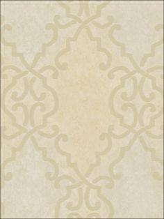 wallpaperstogo.com WTG-104756 Chesapeake Traditional Wallpaper