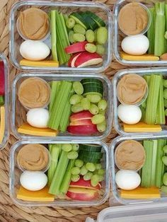 The Best Meal Prep Ideas - Health