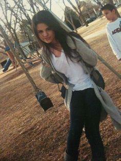 selena gomez twitter   Selena Gomez, selena, gomez, twitter, pics, pics3, digital