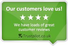 see how much our customers love us.    http://www.multitrip.com/ie/