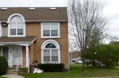Another Daily Sold Home spotlighted by our awesome sister team Susan Petralia Frazier and Geralyn Petralia Liverani! They sold 15 Jennifer Place, B, for $290,000. This Bulls Head semi-attached home has two bedrooms and one bathroom. http://www.realestatesiny.com/ #RealEstateSINY #StatenIsland #NewYork #Daily #Sold #Home #RealEstate #SemiAttached #BullsHead