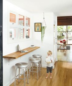 space-efficient-family-home-interior