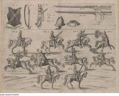 Fotothek_df_tg_0000956_Kriegskunst_^_Pferd_^_Arkebussier_^_Gewehr_^_Rüstung.jpg (800×651)