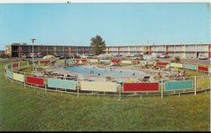 Holiday Inn Springfield MO