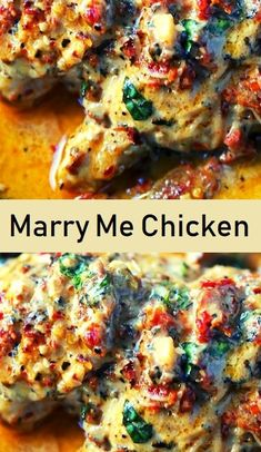 New Recipes, Dinner Recipes, Cooking Recipes, Favorite Recipes, Healthy Recipes, Dinner Ideas, Turkey Recipes, Food Dishes, Main Dishes