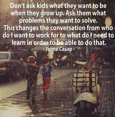 Quotes Of The Day – Something to think about. Parenting Advice, Kids And Parenting, Parenting Classes, Foster Parenting, Quotes To Live By, Life Quotes, Top Quotes, Success Quotes, Funny Quotes