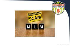 Super offers from Jag - MLM marketing #makemoneyonline #workfromhome #internetmarketing #MLMmarketing #weightloss