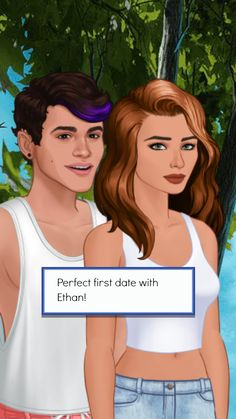 First date with the twin of my dreams! #DolansDoEpisode http://bit.ly/EpisodeEthanGrayson http://bit.ly/EpisodeHere