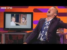 Funny Dog Photos | 30 Videos That Will Make You A Fan Of The Graham Norton Show