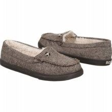 I have a pair nearly identical to these and I love them. roxy shoes never disappoint