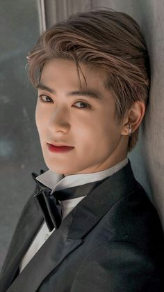 [sequel of Jung Jaehyun] [on going] Jung Jaehyun [NCT] Choi Nara [O… # Fiksi Penggemar # amreading # books # wattpad Winwin, Taeyong, Kpop, Nct Group, Nct Life, Def Not, Jung Jaehyun, Jung Yoon, Jaehyun Nct
