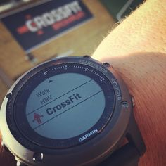 Let me introduce: The Mother of All Watches: Garmin Fenix 3 Sapphire HR  Ever since listening to The FLAWD Podcast episode 006 - Norways SwimRun ambassador @flingdal - (he knows everything about gear) I have been after this.  So far it seems like there is nothing it can't do!?   Enjoy your weekend my friends!! Keep moving!  #WatchTheThrone #HaveNoLimits #BeatYesterday #Fenix3 #Fenix3HR #Fenix3SapphireHR #Garmin #TheKnightsWatch #WatchesOfInstagram #InTheRearWithTheGear #FLAWD #ThisisFLAWD…