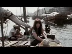 Shocking Blue - Hello Darkness - YouTube