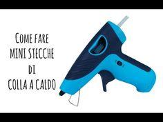 Come fare uno stencil fai da te - YouTube Pruning Shears, Stencils, Grande, Christmas Ideas, Youtube, Pasta, Sodas, Fimo, Bricolage