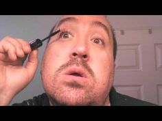 Application : Younique Demo Lashes Mascara So simple, a hilarious guy can do it while making you laugh! Younique Mascara, 3d Fiber Mascara, 3d Fiber Lashes, 3d Fiber Lash Mascara, Younique Presenter, Best Mascara, It Goes On, Makeup Inspiration, Man