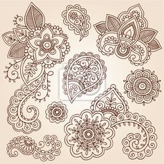 Lace tattoo idea- Top right, above the heel placement, white
