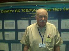 Dr. Jack Driscoll | bmm2013.org