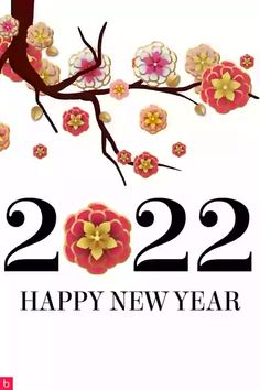 Welcome New Year, Happy New Year Message, Happy New Year Quotes, Quotes About New Year, Happy New Year 2019, Happy Chinese New Year, Happy Year, Spiderman Cake Topper, Happy New Year Pictures