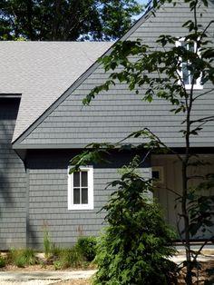 Woodland Cottage   Massey Associates Architects