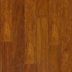 1000 Images About Mannington Flooring On Pinterest Wide