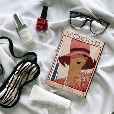 mallorca beauty, beauty mallorca, perfumerías tin tin, francisco peluqueros, momento zen, dónde comprar natura bissé en mallorca, blog belleza, beauty blogger, blog mallorca, mallorca blogger