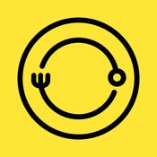 Foodie - A camera app customized for food photos by LINE Corporation
