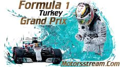 Formula 1 Turkey GP Live Stream 2020 Abu Dhabi Grand Prix, Sport F1, Watch F1, Valtteri Bottas, F1 News, Racing Events, Sporting Live, Michael Schumacher, World Championship
