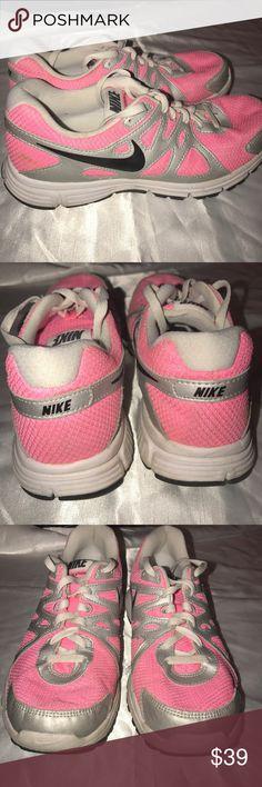 nike donne rivoluzione 2 scarpa da corsa b (m), black / partita