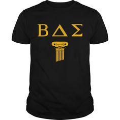 Bae Shirt Best Gift Shirt #musthave #gift #ideas #unique #presents #image #photo #shirt #tshirt #sweatshirt #best #christmas
