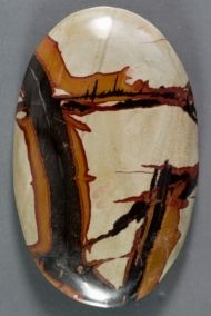 Indian Paint Stone Stone Painting, Indian, Gemstones, Rock Painting, Gems, Indian People, Gem