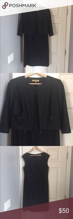 Alex Marie Dress Size 12 Excellent Condition Alex Marie Dresses Midi