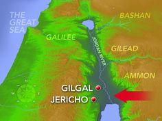 아멘 주 예수여 어서 오시옵소서              Amen! Come, Lord Jesus: JEHOVAH Made The Israelites Cross The Jordan On Dr...