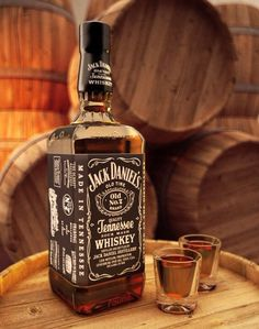 Welcome to Jack Daniel's Tennessee Whiskey. Discover our story of independence, our family of whiskeys, recipes, and our distillery in Lynchburg, Tennessee. Bebidas Jack Daniels, Festa Jack Daniels, Jack Daniels Bottle, Jack Daniels Whiskey, Jack Daniels Quotes, Jack Daniels Drinks, Whiskey Girl, Bourbon Whiskey, Irish Whiskey